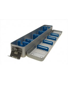 Endoscopy Container
