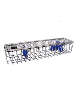 Endoscopy Basket