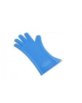 Silicone Glove