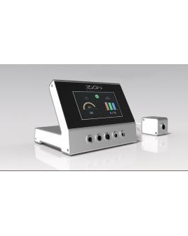 MedZense LG20 / LG20-e Universal Optical Test Solution
