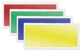 Documentation Labels