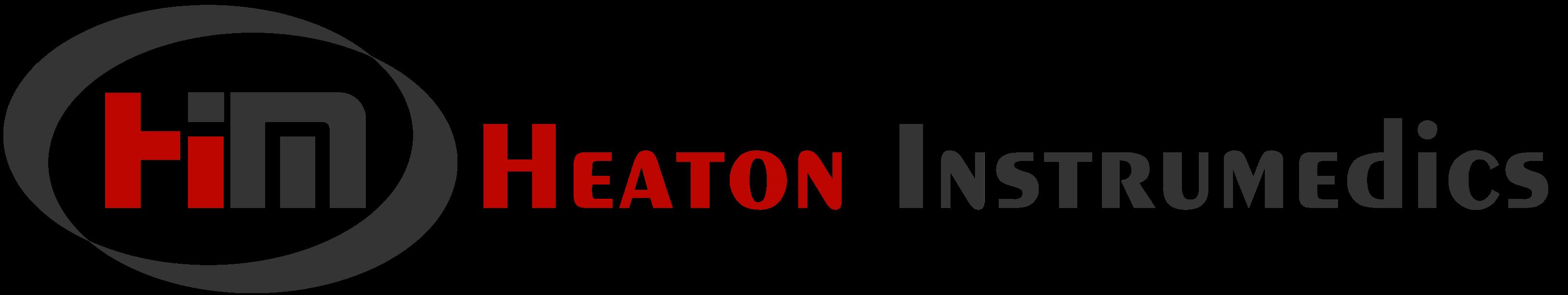 Heaton Instrumedics